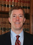 Arden Personal Injury Lawyer Ryan Edward Gaylord