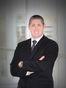 Asheville Violent Crime Lawyer James Thomas Amburgey