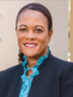 Los Angeles County Family Lawyer Carolyn Annette Makupson