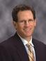 Asheville Estate Planning Attorney Harris M. Livingstain