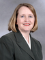 Asheville Guardianship Law Attorney Cynthia L. Alleman
