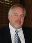 Asheville Personal Injury Lawyer John C. Hensley Jr.