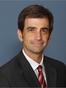 Woodland Hills Wrongful Death Attorney Robert Eugene Makley Jr
