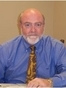 Henderson County Business Attorney Ervin W. Bazzle
