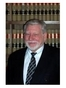 Hendersonville Personal Injury Lawyer Waymon L. Morris