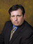 Waynesville Immigration Attorney William J. Jones