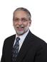North Carolina Medical Malpractice Attorney Mark R. Melrose