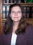 Hendersonville Family Law Attorney Sharon B. Alexander