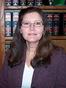 Hendersonville Real Estate Attorney Sharon B. Alexander