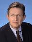 Atlanta Energy / Utilities Law Attorney Robert P. Edwards Jr.