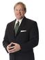Atlanta Communications / Media Law Attorney John L. Monroe Jr.