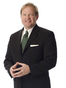 Atlanta Communications / Media Law Attorney John L. Monroe Jr.