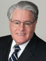Georgia Energy / Utilities Law Attorney Jesse H. Austin III