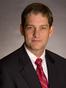 Rock Hill Litigation Lawyer W. Mark White