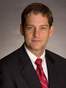 York County Litigation Lawyer W. Mark White