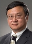 San Marino Business Attorney Danton K. Mak