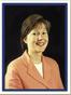 Greenwood Administrative Law Lawyer Nancy T. Hobbs
