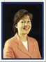 Greenwood Business Attorney Nancy T. Hobbs