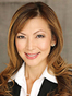 Verdugo City Discrimination Lawyer Gina Pearl Mak