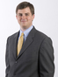 Greenville Arbitration Lawyer Christopher Barton Major