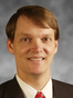 Buncombe County Workers' Compensation Lawyer Scott M. Anderson