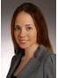 Summerville Commercial Real Estate Attorney Jenny A. Horne