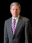 Kentucky Commercial Real Estate Attorney Robert S. Ryan