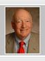 Alabama Estate Planning Attorney David Schearer Dunkle
