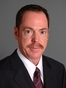 Davie Estate Planning Attorney John M. Cooney
