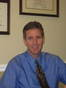 Virginia Gardens Estate Planning Attorney J. Eric Virgil
