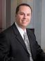 Irvine Entertainment Lawyer Jeffrey Paul Magwood