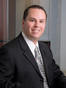 Fountain Valley Entertainment Lawyer Jeffrey Paul Magwood