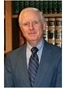 St Joseph County Personal Injury Lawyer Robert John Konopa