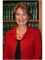 South Bend Insurance Law Lawyer Margot Fisher Reagan