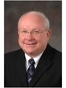Mishawaka Tax Lawyer Malcolm Jay Tuesley