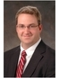 South Bend Litigation Lawyer Eric William Von Deck