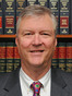 Greenfield Personal Injury Lawyer Eric Neal Allen