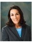 Indiana Social Security Lawyers Monica Clae Carpenter