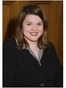 Munster Employment / Labor Attorney Leeanne Christine Foster