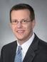 Indianapolis Employment / Labor Attorney Eric Michael Hylton