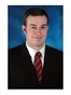 Indiana Financial Markets and Services Attorney Michael Anthony Lang
