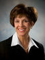 Fort Wayne Probate Lawyer Jane Marie Gerardot
