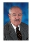 Indiana Construction / Development Lawyer Norman Richard Newman