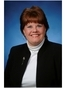 Indiana Estate Planning Attorney Beth Maureen Sullivan-Summers