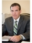 Saint John Real Estate Attorney Jared Ryan Tauber