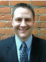 Indiana Family Law Attorney Adam Christopher Squiller