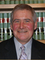 Indiana Business Attorney Matthew John Connelly