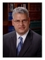 Johnson County Divorce / Separation Lawyer James Robert Admire