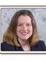 Chesterton Mergers / Acquisitions Attorney Sarah A. Lawson