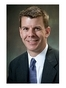 Carmel Construction / Development Lawyer David Alan Temple
